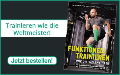 Funktionelles-Training-für-Startseite-TR-3x-
