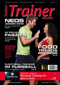 Trainer-Cover-4-2015