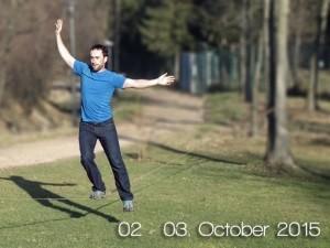 Am 2. und 3. Oktober findet das 4. Salzburger Sportphysio-Symposium statt