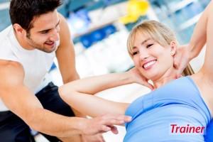 Top 10 für mehr Erfolg beim Personal Training
