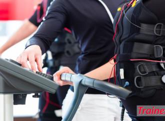 EMS-Training: Studienergebnisse