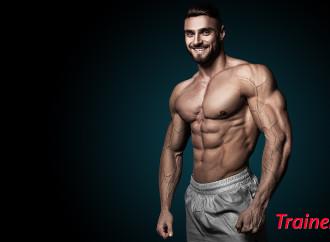 Natural Bodybuilding: so geht's!