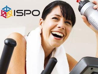 Das Unternehmen Kettler präsentiert auf der ISPO viele Neuheiten