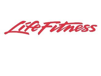 Life Fitness hat Cybex aufgekauft