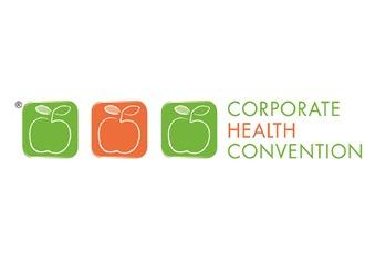 Am 10. und 11. Mai findet die Corporate Health Convention 2016 statt
