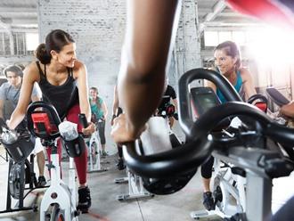 Schwinn Ausbildungen sind ab sofort bei der Core Health & Fitness GmbH möglich