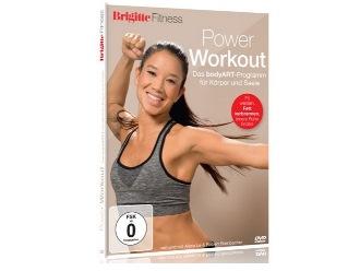 Die erste bodyART-DVD ist ab sofort erhältlich