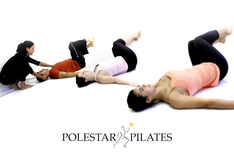 Polstar Pilates
