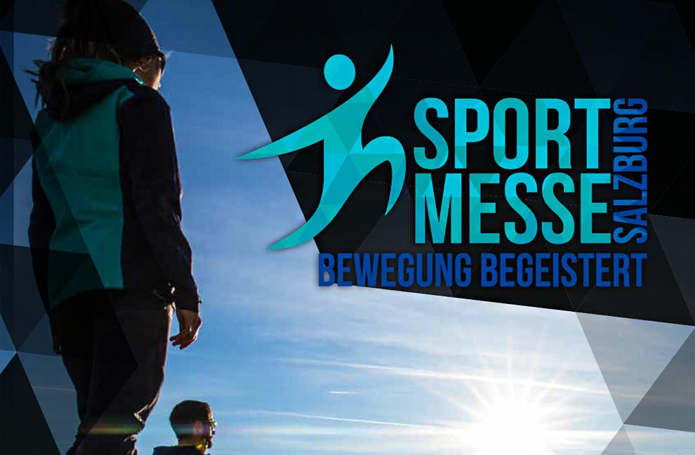 Foto: Sportmesse Salzburg