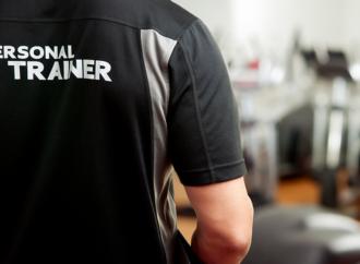 Wie ist es um den Personal-Training-Markt bestellt?