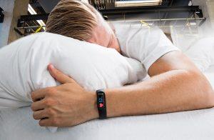 Warum ist Schlaf so wichtig?