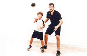 Warum funktionieren korrigierende Übungen nicht?