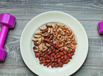 Ketogene Ernährung bei Sportlern – Mehr Muskelaufbau ohne Kohlenhydrate?