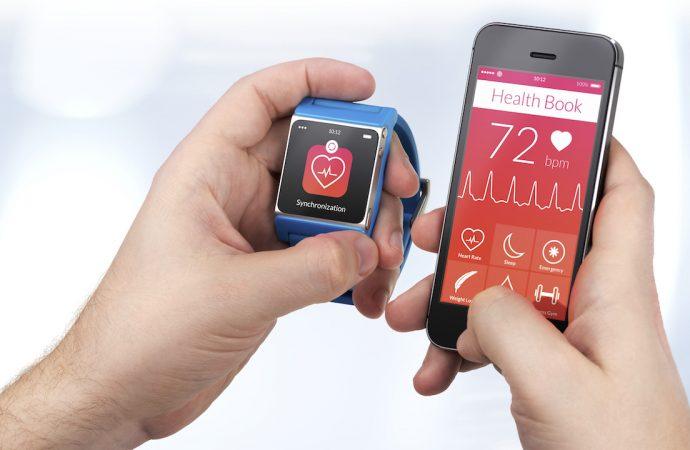 Tracking zur Kundenbindung – Wie Trainer digitale Daten nutzen können