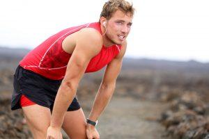 Sportsucht – Wo ist die Grenze?
