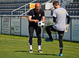 DBands-Torwart-Athletiktrainer-Ausbildung