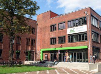 Tag der offenen Tür bei der IST-Hochschule für Management