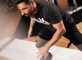Metabolische Flexibilität