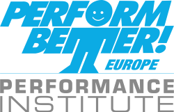 performbetter-performance-institute logo