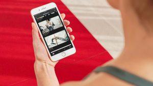 OnDemand-Lösung für Fitnessstudios