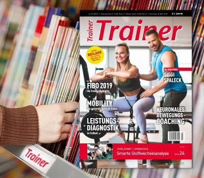 Cover-TR1903-am-Kiosk-Banner-Ausgabe