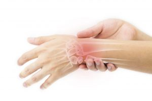 Fitnesstraining bei Osteoporose