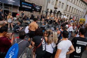 URBAN FIT DAYS® 2019
