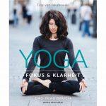 Neue Yoga-Kollektion von DECATHLON