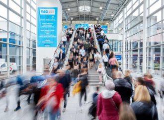 FIBO bleibt in Köln