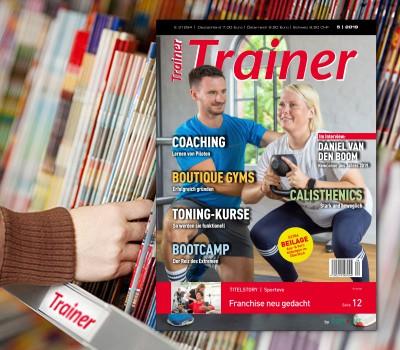 Cover-TR1905-am-Kiosk-Banner-Ausgabe