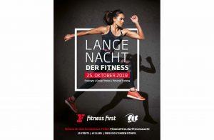 """""""Lange Nacht der Fitness"""""""