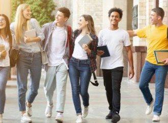 IST-Karrieretag 2019: Tourismus & Hospitality