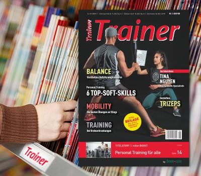 Cover-TR1906-am-Kiosk-Banner-Ausgabe