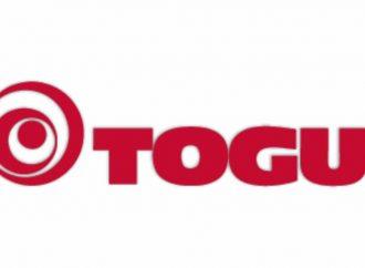 TOGU Tag 2020