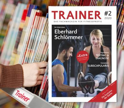 Cover-Trainer-am-Kiosk-Banner-Ausgabe2002