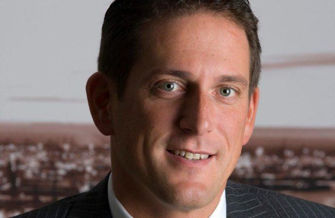 Corona-Krise:  Was jetzt für Trainer in punkto Versicherungen wichtig ist