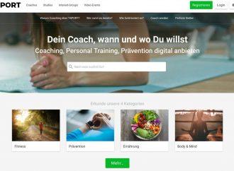 Existenz sichern: Jetzt Live-Coaching und Live-Training DIGITAL anbieten!