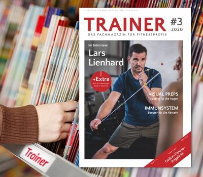 Cover-Trainer-am-Kiosk-Banner-Ausgabe2003