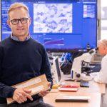 Interview mit Prof. Henning Wackerhage