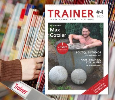 Cover-Trainer-am-Kiosk-Banner-Ausgabe2004