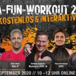 IFAA-Fun-Workout 2020