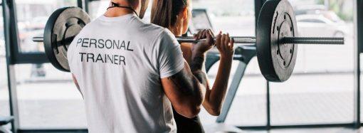 Life Fitness bei 25. RTL-Spendenmarathon