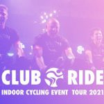 Team ICG Club Ride Tour 2021 – Update