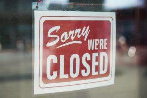 Studie: Branche verliert umsatzstärkste Monate