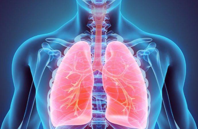 Atemmuskeltraining als effektive Präventionsmaßnahme