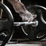 IFAA Fitness- & Personal Trainer-Kongress