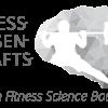 Zweiter Deutscher Fitnesswissenschaftsrat