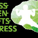 4. Symposium des Fitnesswissenschaftsrats